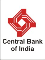 Central Bank of India