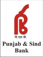 Panjab & Sindh Bank